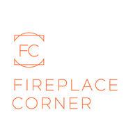 Fireplace Corner's photo