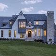 Breckenridge Homes, Inc's profile photo