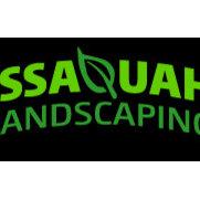 Foto de Issaquah Landscaping