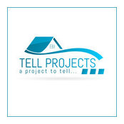 Tell-Projects's photo
