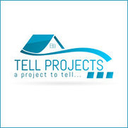 Tell Projects's photo