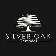 Silver Oak Remodel's photo
