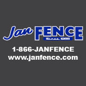 Jan Fence's photo