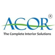 Acor Homelife Solutions's photo
