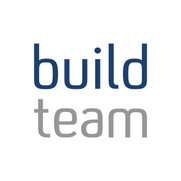 Build Team's photo