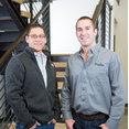Paramount Builders Inc.'s profile photo