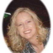 Susan Mladenovich's photo