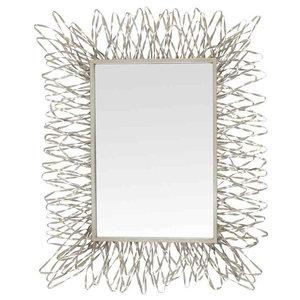 EMDE Wire Mirror
