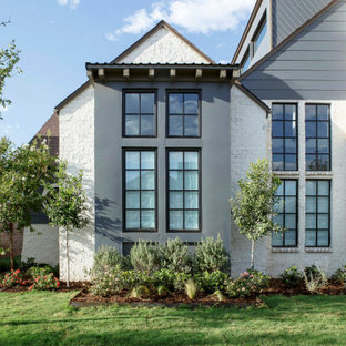 2020 Lubbock Parade of Homes Winner
