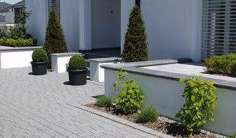die besten 15 landschaftsg rtner in weingarten baden w rttemberg houzz. Black Bedroom Furniture Sets. Home Design Ideas