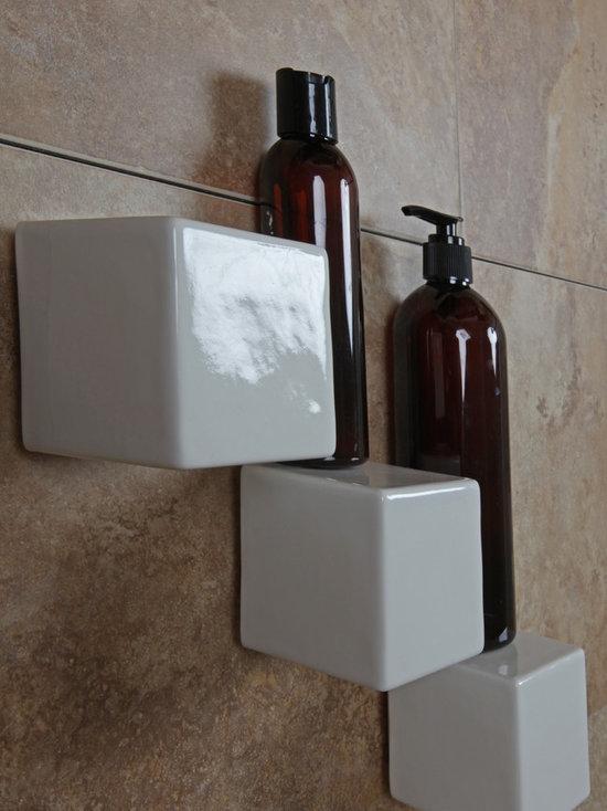 Bathroom Niche Shelves built in bathroom nichejpg 512768 pixels. mosaic tile shelf in