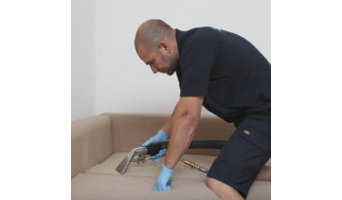Upholstery cleaning Altrincham