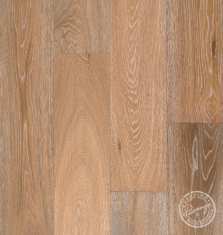 Provenza Floors Heirloom Collection Ashford - Hardwood Flooring - Provenza Floors