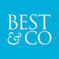 Best & Company's profile photo