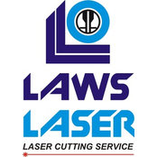 Laws Laser's photo