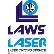 Laws Laserさんの写真