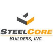 SteelCore Builders Inc.'s photo