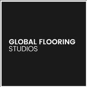 Global Flooring Studios's photo