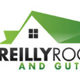 Reilly Roofing's profile photo
