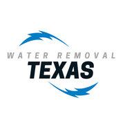 Foto de Texas Water Removal