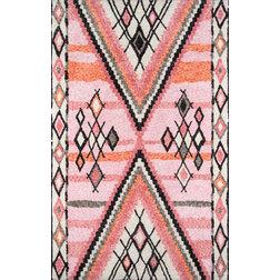 Southwestern Area Rugs by Momeni Rugs
