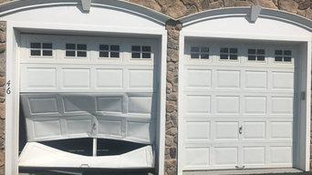 Kings Garage Doors