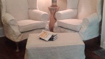 Best 15 Furniture Repair Upholstery Services In Savannah