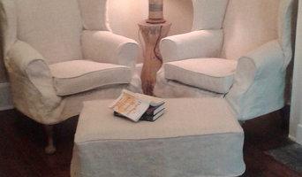 Ordinaire Best 15 Furniture Repair U0026 Upholstery Professionals In Statesboro ...