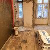 Aus unbewohnbar wird knorke: Wie ein Berliner Altbau saniert wird