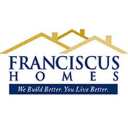 Franciscus Homes's photo