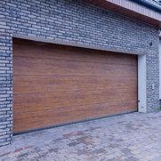 AMBY Garage Door Service - Bonita's photo