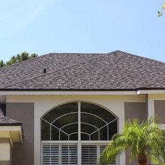 Universal Roof Amp Contracting Orlando Fl Us 32810