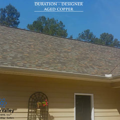 Ridge Valley Exteriors Peachtree City Ga Us 30269