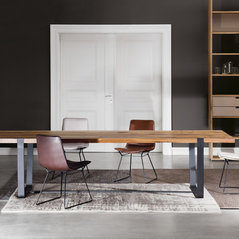 Möbel Jung Mainz jung möbelhandel mainz de 55116