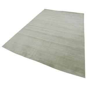 Linie Cover Rug, Off White, 140x200 cm