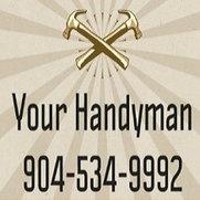 YOUR HANDYMAN's photo