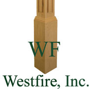 Foto de Westfire Stair Parts