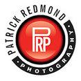 Patrick Redmond Photography's profile photo