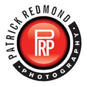 Patrick Redmond Photography's photo