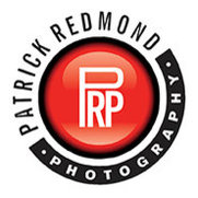 Patrick Redmond Photography's photo