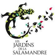 Photo de Les jardins de la Salamandre
