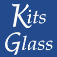 Kits Glass's profile photo