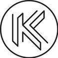 Katie Elizabeth Design's profile photo