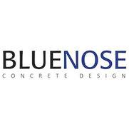 Foto de Bluenose Concrete Design