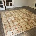 Restore A Floor's profile photo
