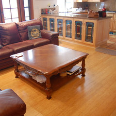 Universal Hardwood Flooring Amp Moulding Inc Los Angeles