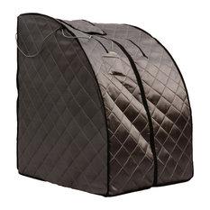Blue Wave Products, Inc - Rejuvenator Portable Sauna - Saunas