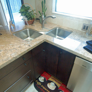 2015 photos, Butterfly Sink, Brookhaven