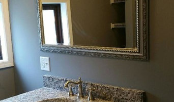 Oak Harbor Bath Remodel