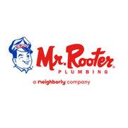 Photo de Mr. Rooter Plumbing of Portland, ME